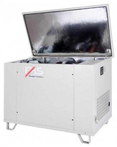 Газовый генератор ФАС 10-1/ВП