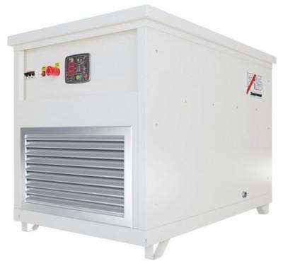 Газовый генератор ФАС 21-3/ВР