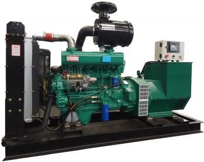 Газовый генератор Gazvolt Standard 40 KTB 21