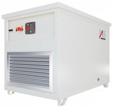 Газовый генератор ФАС 32-3/ВП