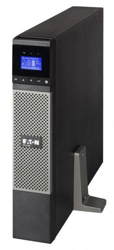 Источник бесперебойного питания Eaton 5PX 2200i RT2U