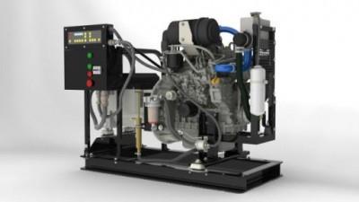 Дизельный генератор Вепрь АДС 8-230 ТЯ