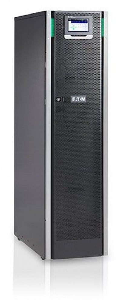 Источник бесперебойного питания Eaton 93PS-15(40)-20-0-MBS-6