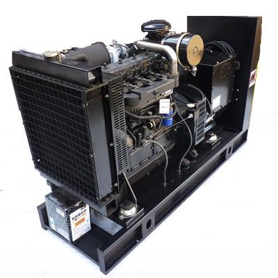 Дизельный генератор Азимут АД 30-Т400