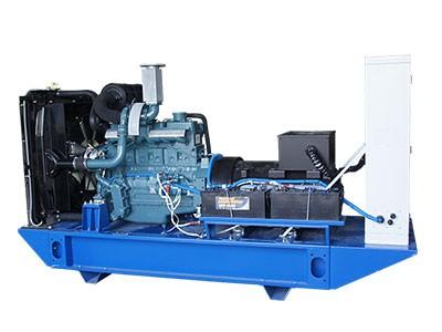Дизельный генератор ПСМ ADDo-160