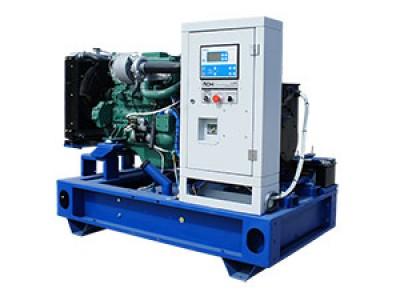 Дизельный генератор ПСМ ADF-40