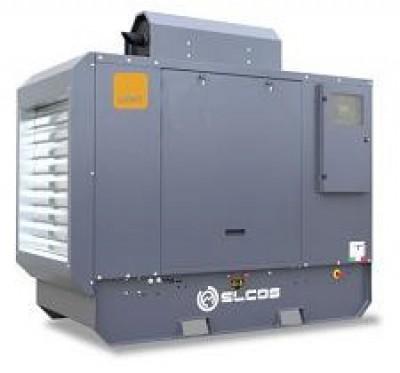 Дизельный генератор Elcos GE.PK.067/061.LT