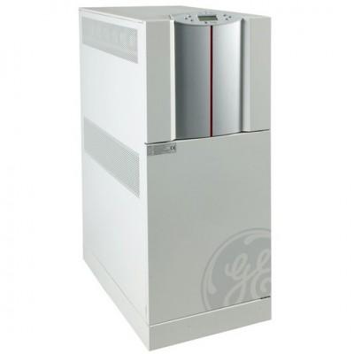 Источник бесперебойного питания General Electric LP 10-33 S5 without battery + dual input +RPA