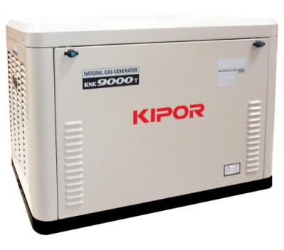 Kipor KNE9000T