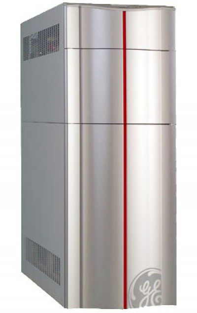 Источник бесперебойного питания General Electric LP 15-31 with 14Ah battery in cabinet