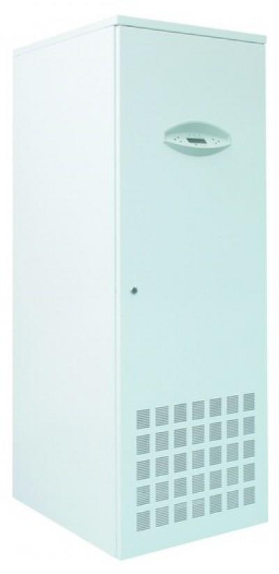 Источник бесперебойного питания General Electric LP 100-33 S2 Active IGBT rectifier