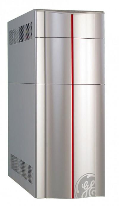Источник бесперебойного питания General Electric LP 8-31 with 14Ah battery in cabinet