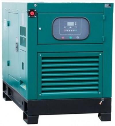 Газовый генератор REG G29-1-RE-LS