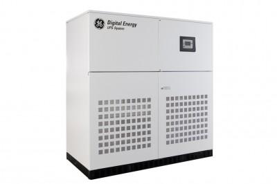 Источник бесперебойного питания General Electric SG Series 250 PurePulse CE