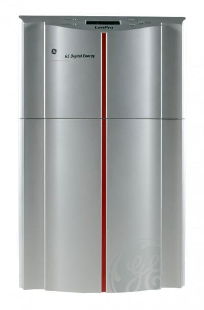 Источник бесперебойного питания General Electric LP 3-11 with battery + RPA