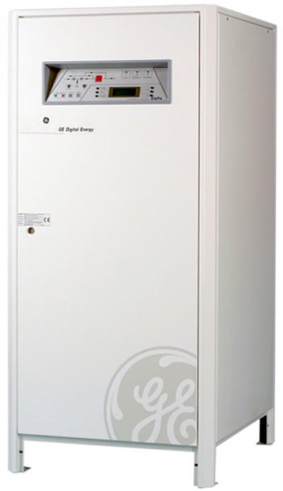 Источник бесперебойного питания General Electric SitePro 15kVA S8