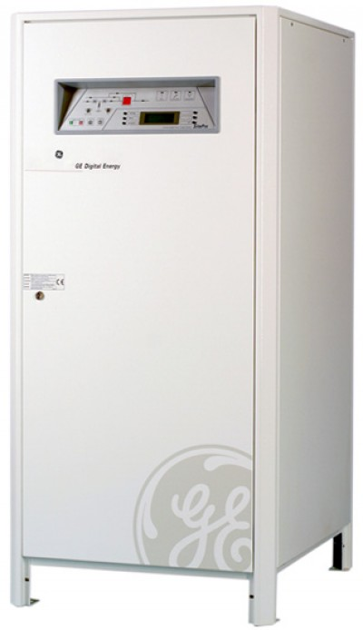 Источник бесперебойного питания General Electric SitePro 20kVA S8