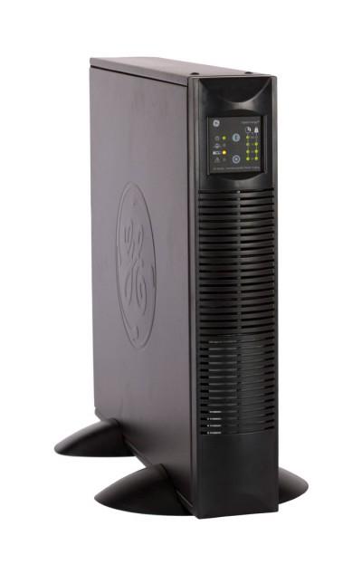Источник бесперебойного питания General Electric VH Series 2000